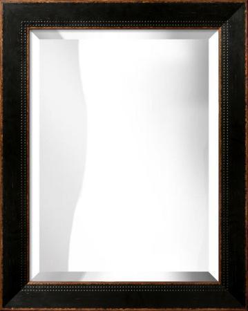 18x24-bevel-mirror
