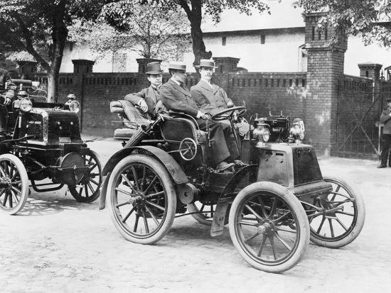 1900-panhard-1900s