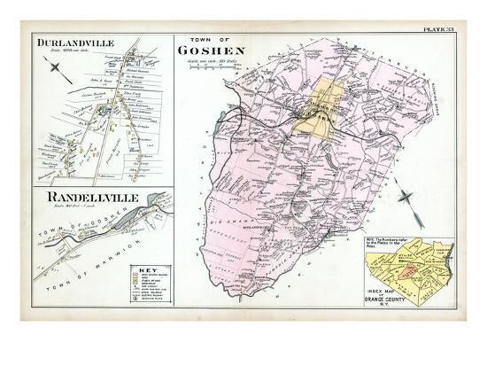1903-goshen-town-durlandville-randellville-new-york-united-states