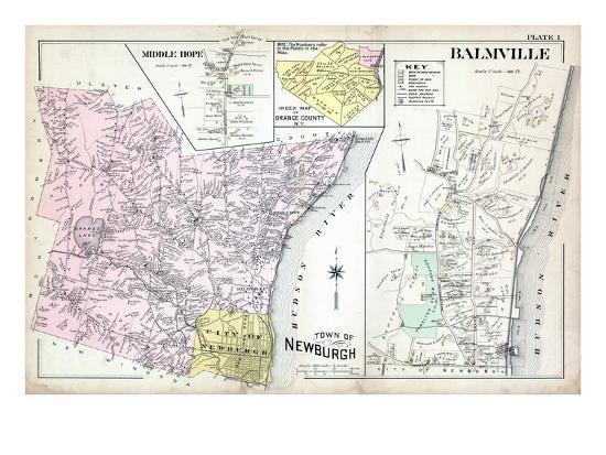 1903-newburgh-middle-hope-balmville-new-york-united-states