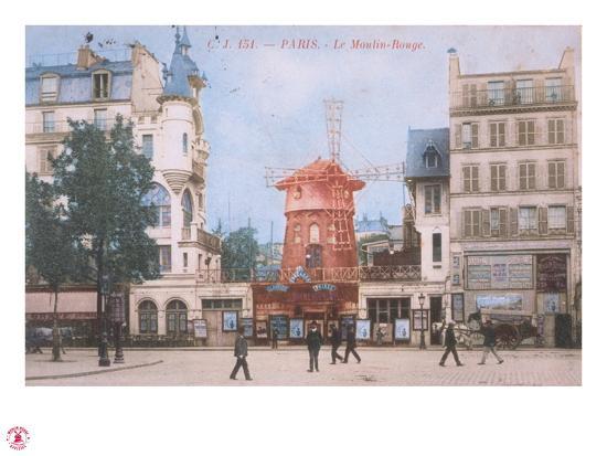 1904-carte-postal-moulin-rouge