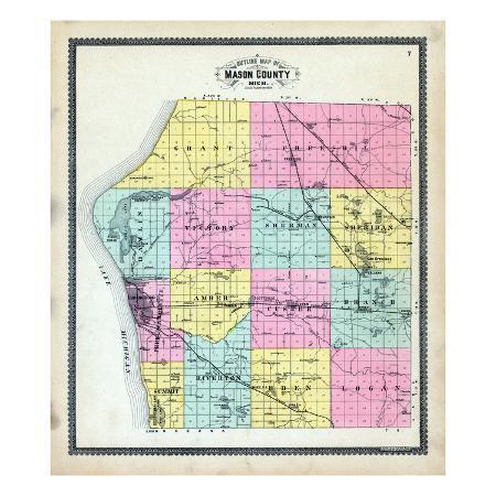 1904-mason-county-michigan-united-states