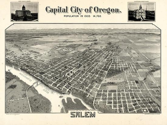 1905-salem-bird-s-eye-view-oregon-united-states