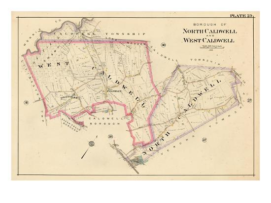 1906-north-caldwell-and-west-caldwell-borough-new-jersey-united-states