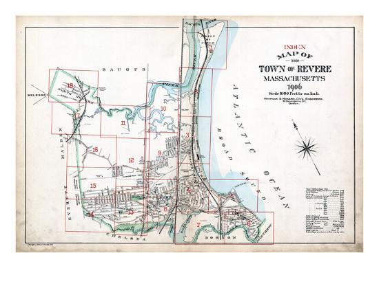 1906-revere-massachusetts-united-states