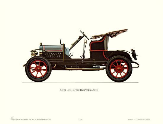 1909-opel