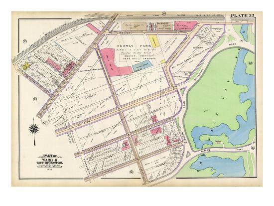 1912-red-sox-stadium-boston-1912-world-series-massachusetts-united-states