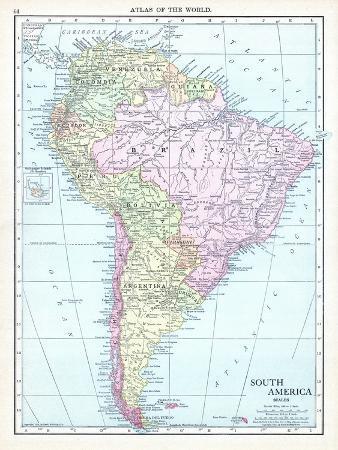 1913-south-america