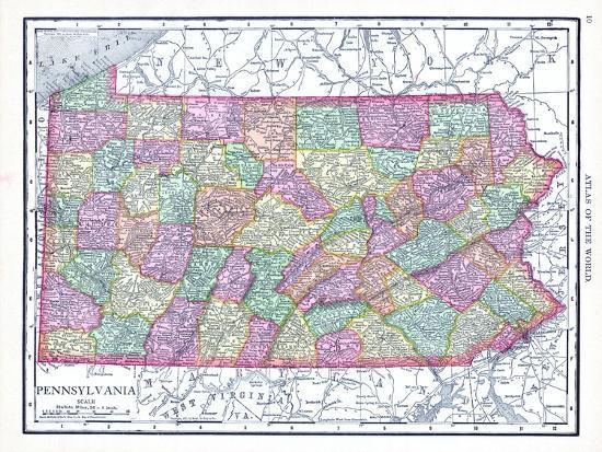 1913-united-states-pennsylvania-north-america-pennsylvania
