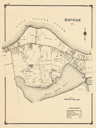 1914-bayville-new-york-united-states