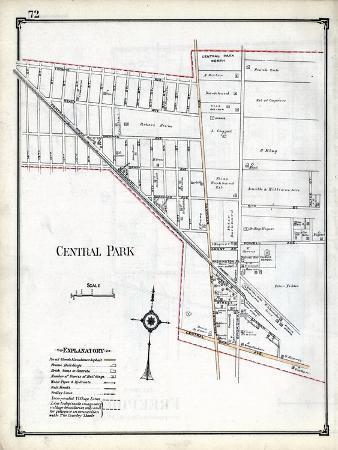 1914-central-park-new-york-united-states
