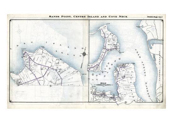 1914-sands-point-center-island-and-cove-neck-new-york-united-states