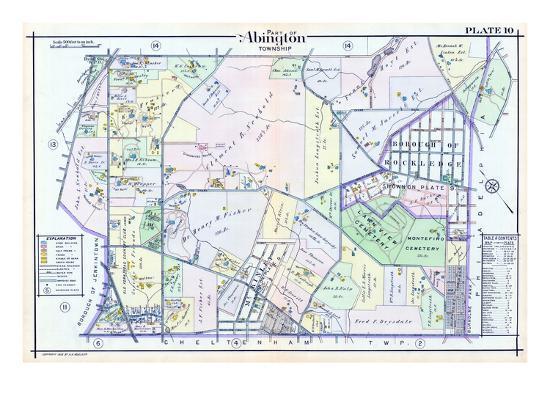 1916-abington-township-rydal-sta-rockledge-pennsylvania-united-states
