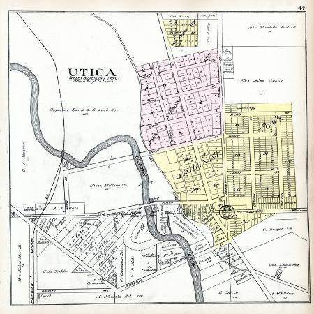 1916-utica-michigan-united-states