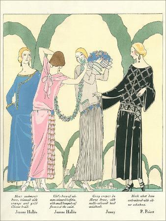 1920s-fashion-illustratiion