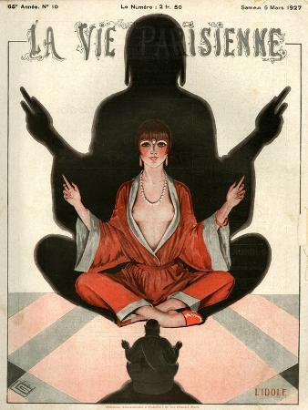 1920s-france-la-vie-parisienne-magazine-cover