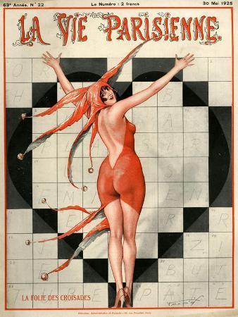 1920s-france-la-vie-parisienne-magazine-cover