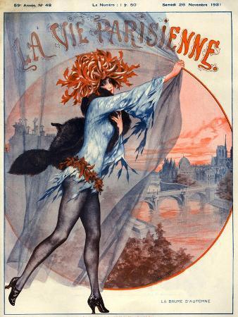 1920s-france-la-vie-parisienne