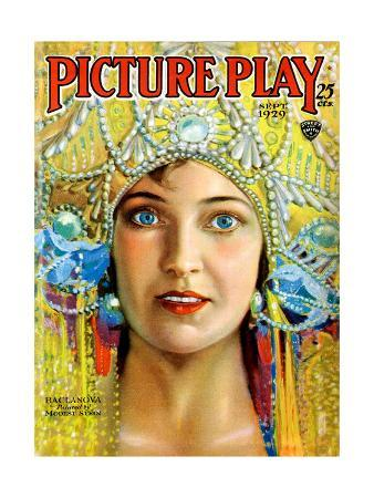 1920s-usa-picture-play-magazine-cover