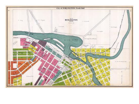 1924-burlington-city-north-wisconsin-united-states