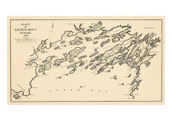 1924-casco-bay-maine-united-states