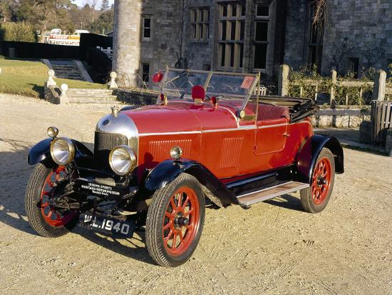 1926-mg