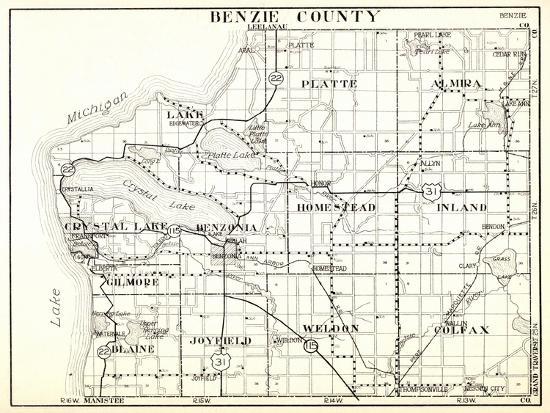 1930-benzie-county-crystal-lake-platte-almira-homestead-inland-gilmore-blaine-joyfield-we