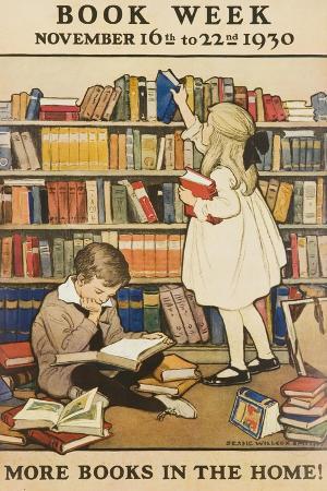 1930-children-s-book-council-book-week