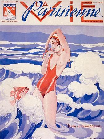 1930s-france-la-vie-parisienne-magazine-cover