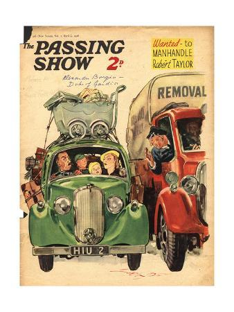 1930s-uk-the-passing-show-magazine-cover