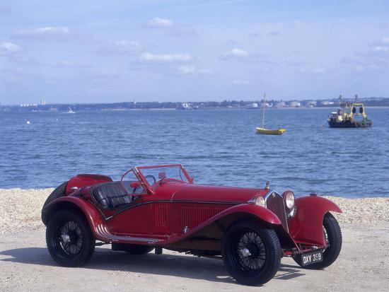 1933-alfa-romeo-8c-2300-corto