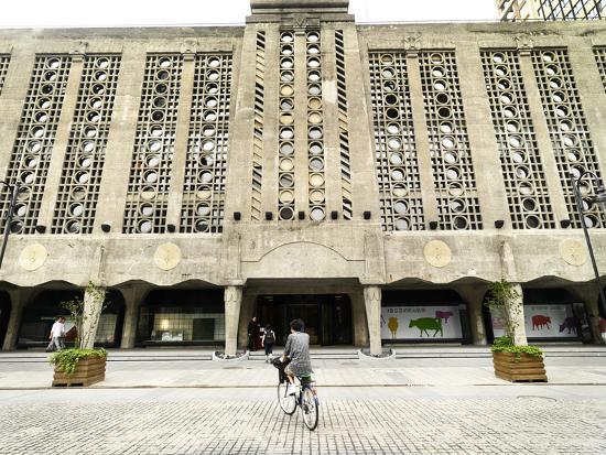 1933-shopping-and-design-center-in-historic-hongkou-district-shanghai