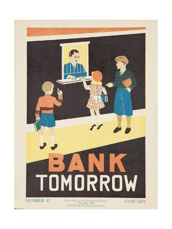 1938-character-culture-citizenship-guide-poster-bank-tomorrow