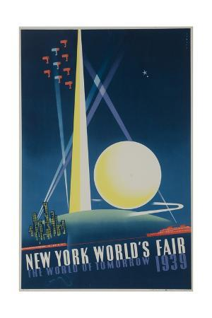1939-new-york-world-s-fair-poster-the-world-of-tomorrow-blue