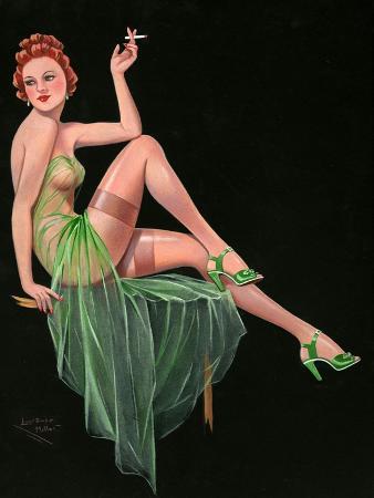 1940s-uk-pin-ups-poster