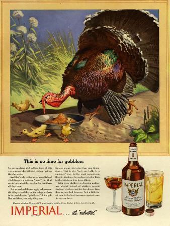 1940s-usa-imperial-magazine-advertisement