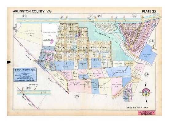 1943-glencarlin-park-arlington-virginia-united-states