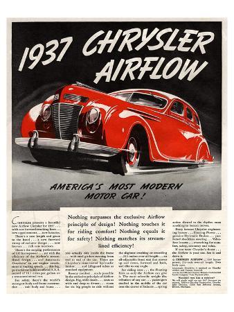 1947-chrysler-airflow