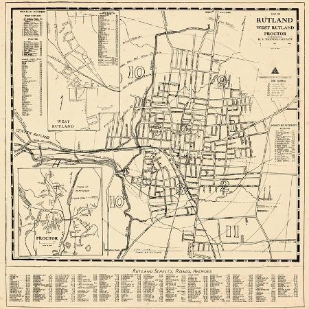 1949-rutland-west-rutland-and-proctor-1949-vermont-united-states