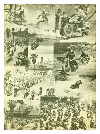 1956-catalina-grand-prix-mx-poster