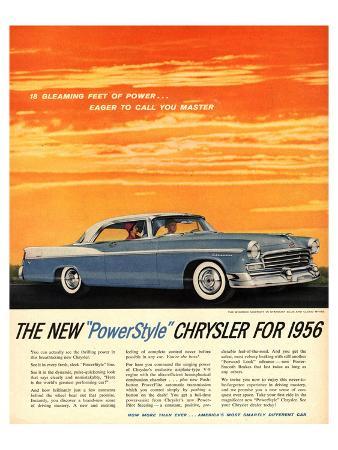 1956-chrysler-newport