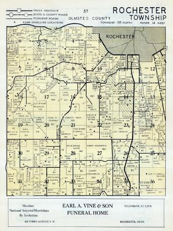1956-olmsted-county-rochester-township-minnesota-united-states