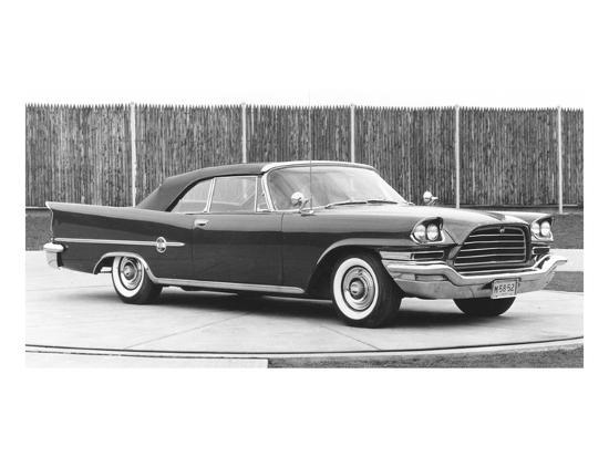 1959-chrysler-300e-convertible