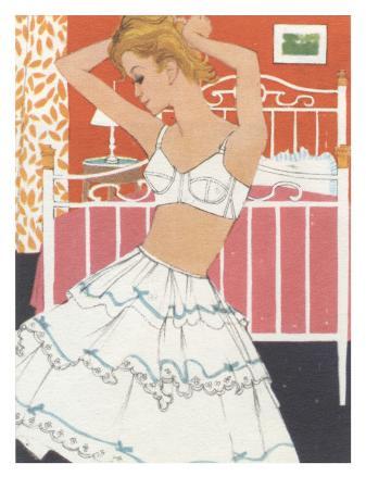 1960-s-boudoir-brassiere-and-petticoat-graphic