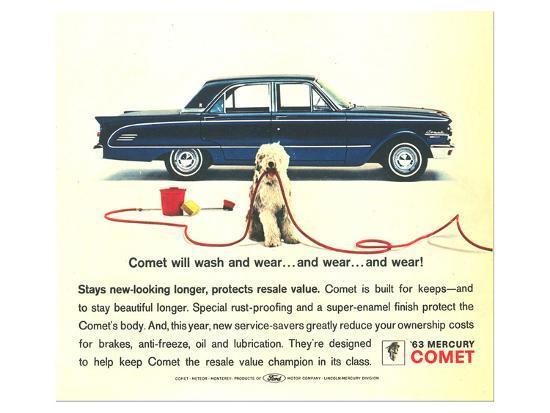1963-mercury-resale-value