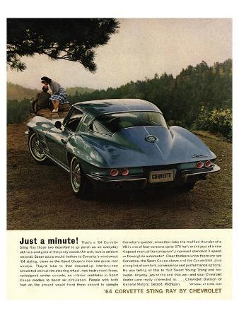 1964-corvette-just-a-minute