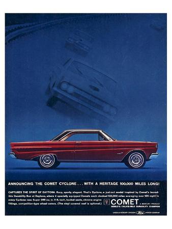 1964-mercury-comet-cyclone