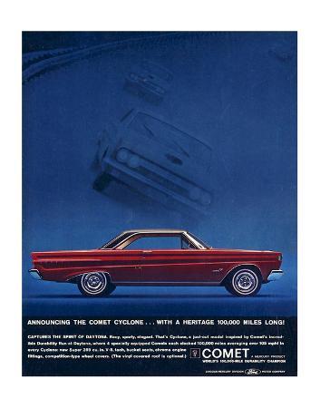 1964-mercury-comet-cyclone