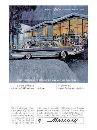 1965-mercury-act-nonchalant