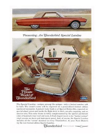 1965thunderbird-special-landau